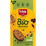 Schar Bio Choco Bisco