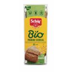 Schar Bio Panini Cereal