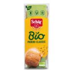 Schar Bio Panini Classic