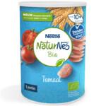 Nestle NaturNes Bio Nutripops Tomaat