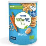 Nestle NaturNes Bio Nutripops Wortel