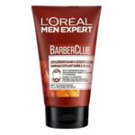L'Oréal Men Expert BarberClub Exfoliërende Baard & Gezichtsscrub