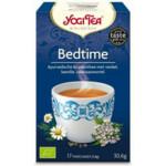 Yogi tea Bedtime Biologisch