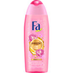 Fa Bad en Douche Magic Oil Pink Jasmine  500 ml