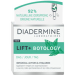 Diadermine Dagcreme Lift+ Botology
