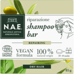 N.A.E. Shampoo Bar Repair