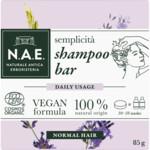 N.A.E. Shampoo Bar Dagelijks Gebruik