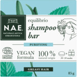 N.A.E. Shampoo Bar Zuiverend