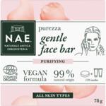 N.A.E. Gezicht Bar Purezza