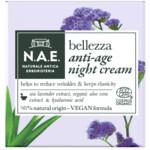 N.A.E. Nachtcreme Anti-age