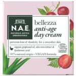 N.A.E. Dagcreme Anti-age