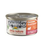 Almo Nature HFC Kat Maintenance Ham