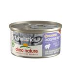 Almo Nature HFC Kat Digestive Help Tong
