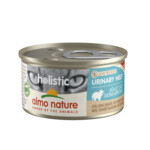 Almo Nature HFC Kat Urinary Help Wit Vlees
