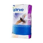 Garvo Solution