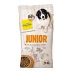 Ecostyle Hondenvoer Junior