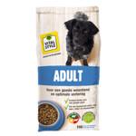 Ecostyle Hondenvoer Adult