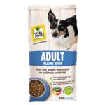Ecostyle Hondenvoer Adult Kleine Brok
