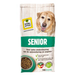 Ecostyle Hondenvoer Senior