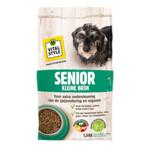 Ecostyle Hondenvoer Senior Kleine Brok