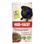 VITALstyle Hondenvoer Huid & Vacht
