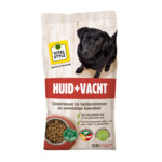 Ecostyle Hondenvoer Huid & Vacht