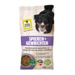 Ecostyle Hondenvoer Spieren & Gewrichten