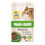 Ecostyle Hondenvoer Maag & Darm
