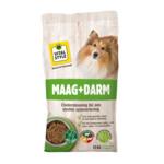 VITALstyle Hondenvoer Maag & Darm