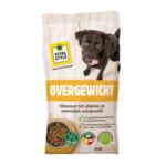 Ecostyle Hondenvoer Overgewicht