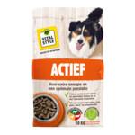 Ecostyle Hondenvoer Actief