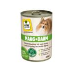 VITALstyle Hondenvoer Blik Maag & Darm