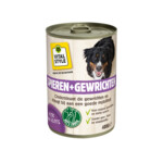VITALstyle Hondenvoer Blik Spier & Gewrichten