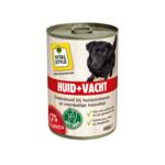 VITALstyle Hondenvoer Blik Huid & Vacht