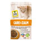 Ecostyle Kattenvoer Zalm
