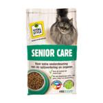 Ecostyle Kattenvoer Senior