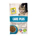 Ecostyle Kattenvoer Care