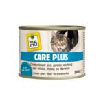 VITALstyle Kattenvoer Blik Care Plus