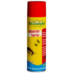 Ecostyle Mierenspray