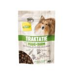 Ecostyle Hond Maag & Darm Traktatie