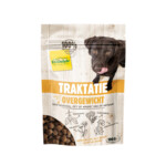 Ecostyle Hond Overgewicht Traktatie