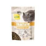 Ecostyle Kat Overgewicht Traktatie