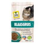 Ecostyle Kat Blaasgruis
