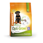 Fokker Dog Opti-Grow  L