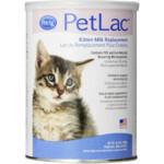 Petag Petlac Kitten Melk