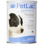 Petag Petlac Puppy Melk