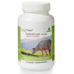 PhytoTreat Colostrum Capsules