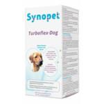 Synopet Turboflex-Dog