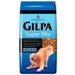 Gilpa Super Valu Mix