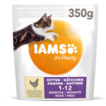 Iams Kat Kitten/Junior Kip